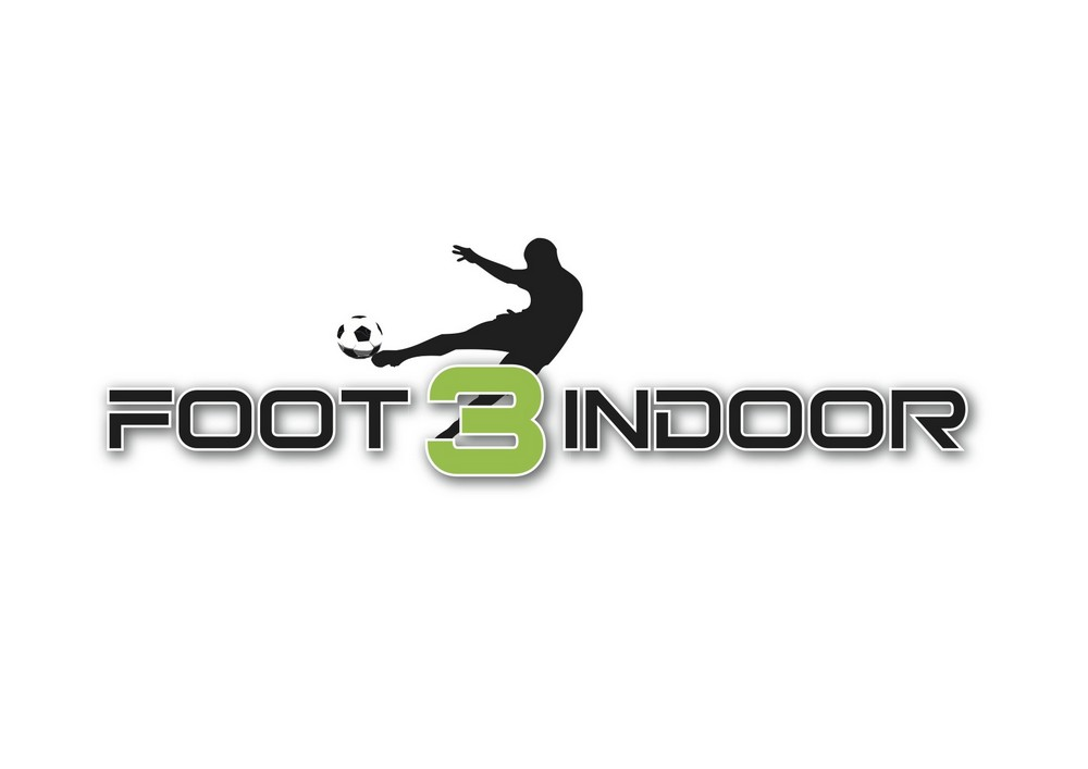 Foot 3 Indoor