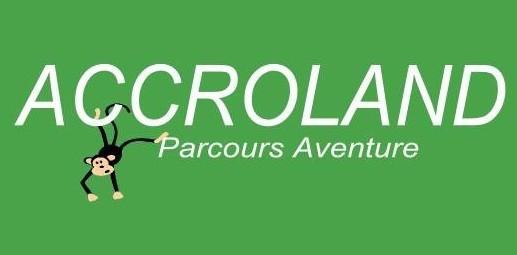 Accroland Troyes