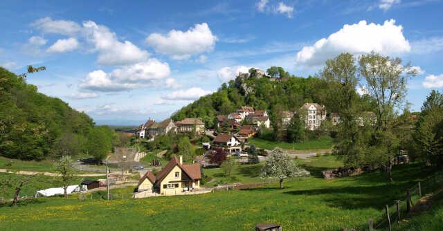 5 lieux mystiques en Alsace ! ?u=aHR0cDovL2FwcHMudG91cmlzbWUtYWxzYWNlLmluZm8vcGhvdG9zL2FsdGtpcmNoL3Bob3Rvcy8yNDIwMTMwMzZfMS5qcGc~