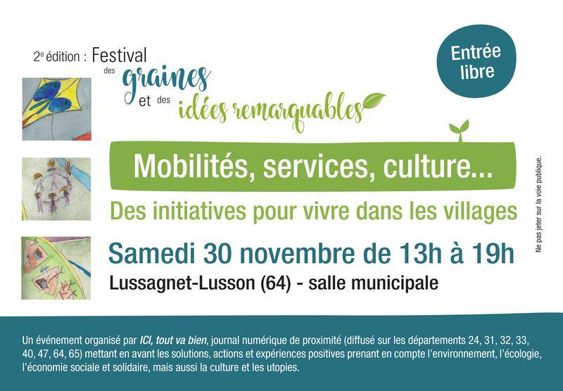 Calendrier Des Fetes De Village 64.Pyrenees Atlantiques Manifestation Culturelle Fete