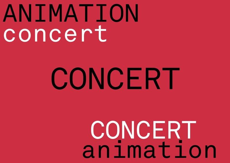 Concert Sinsemilla