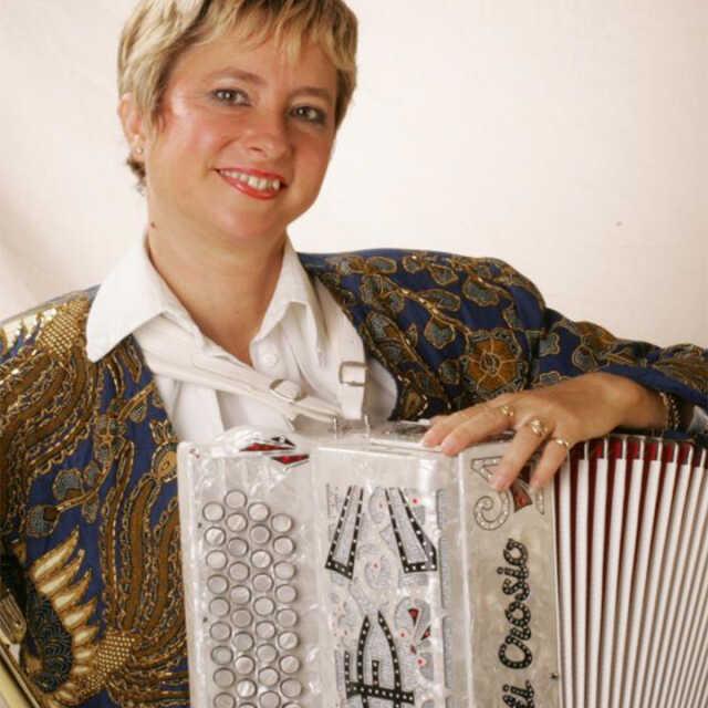 Landes - Musique Danse - Bal - Cabaret