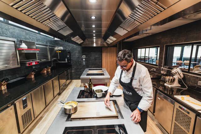 Cours De Cuisine Pyrenees Atlantiques pyrénées-atlantiques - foire - salon repas - dégustation