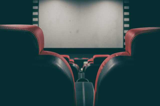Festival de cinéma russe - ANNULE et REPORTE