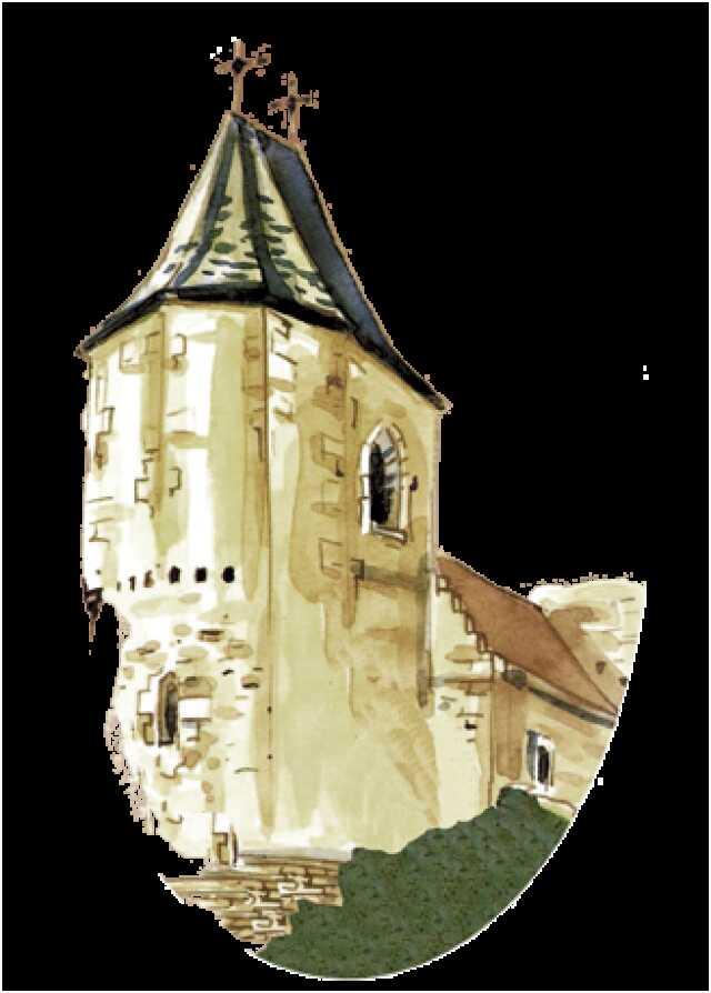Festival Musique en Périgord