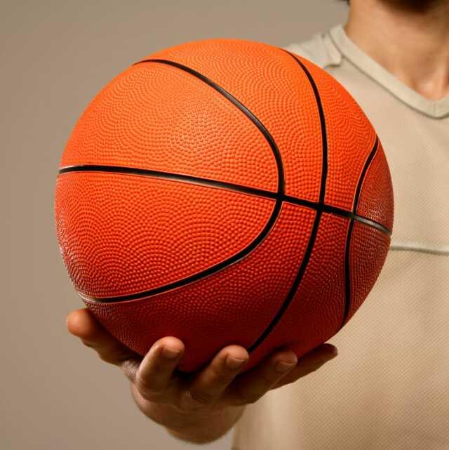 Basket : Castillonnès 1 / Boudy Basket Club