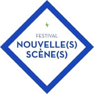 Festival Nouvelle(s) Scène(s) - concert de Vidéoclub - ANNULE et REPORTE