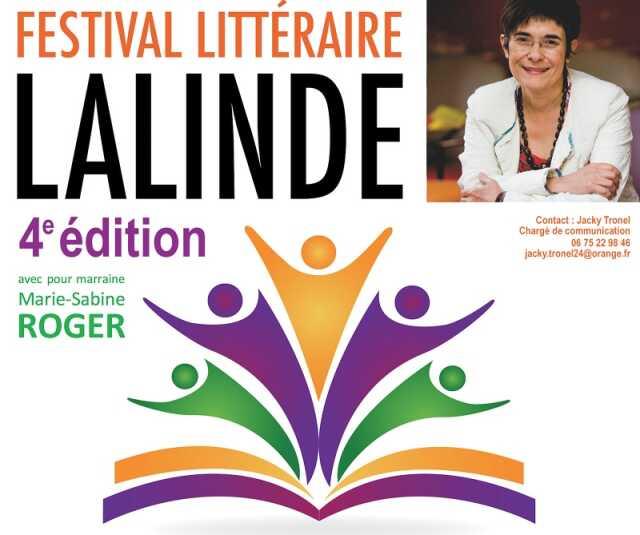Lire en Bastides, Festival littéraire