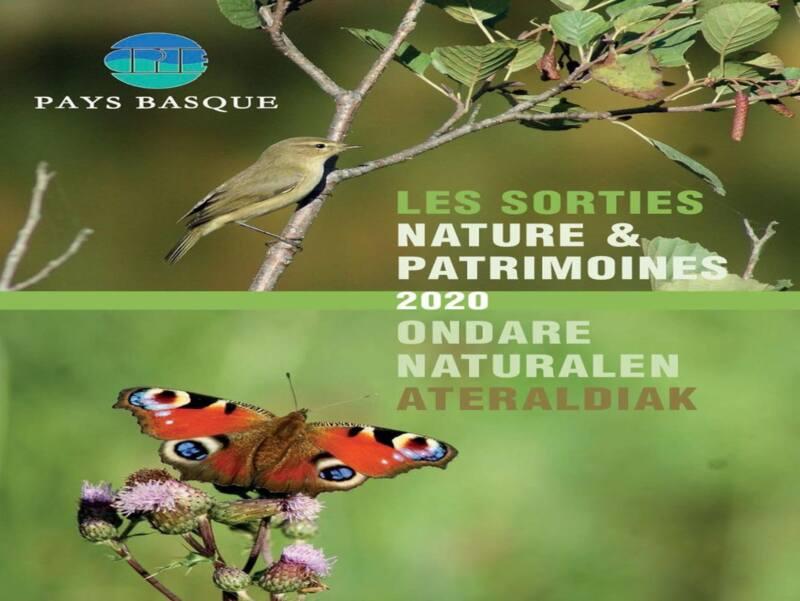 Cours De Cuisine Pyrenees Atlantiques pyrénées-atlantiques - nature - environnement patrimoine