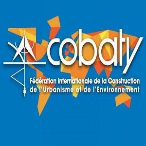 34ème Congrès COBATY 2000vins