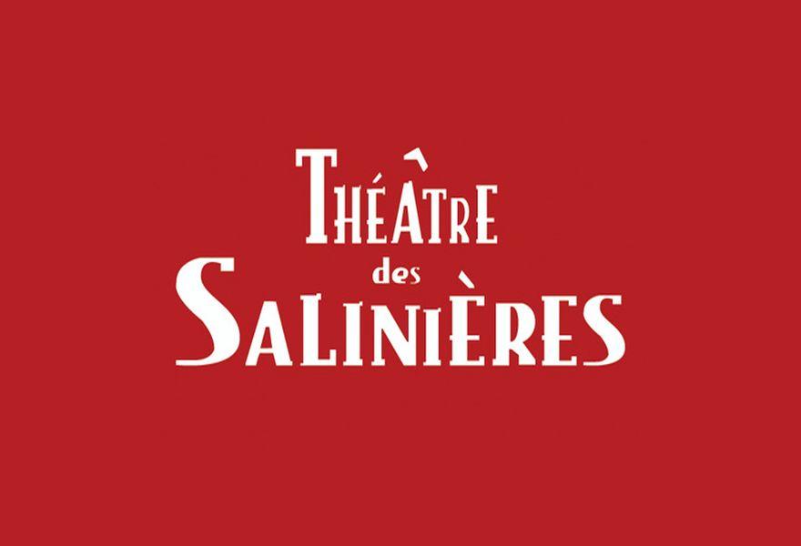 Théâtre des Salinières à Sauveterre de Guyenne: « Le bourbier »