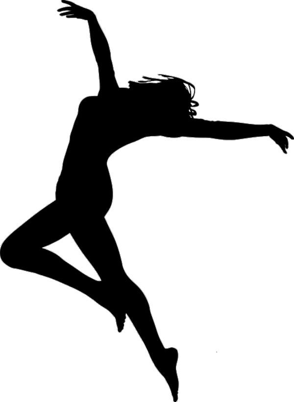 Gironde - Fête Musique - Gala de Danse de l'ASL - Agenda Lacanau 33680