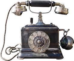 Exposition - Les télécommunications au Musée des Techniques