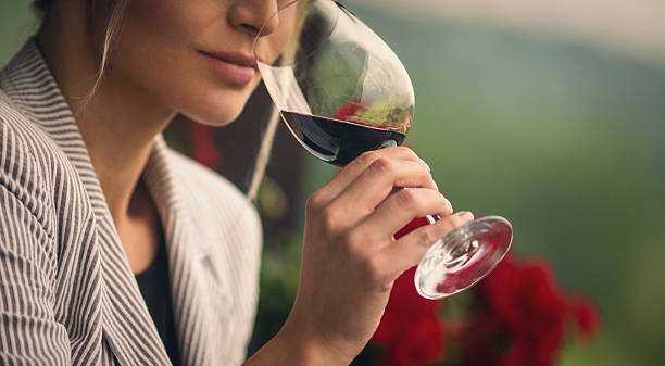 Les Balades Apéritives Vigneronnes du Samedi