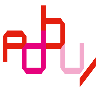 Congrès ADBU - Association des Directeurs et Personnels de Direction des Bibliothèques Universitaires et de la Documentation