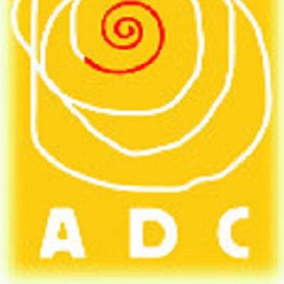 Journées d'Etude Nationale de l'ADC 2020