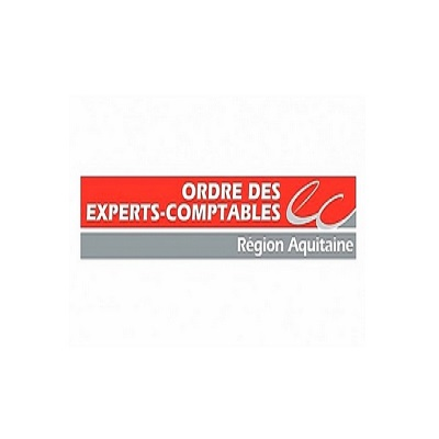 73ème Assemblée Générale de l'Ordre des Experts-Comptables d'Aquitaine