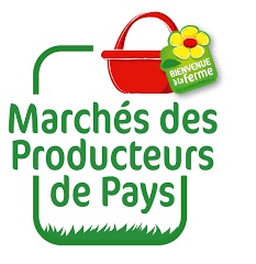 Marché des Producteurs ce Pays 11ième édition