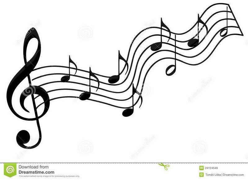 Concert du marché : harpe