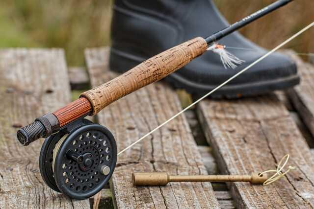 Concours de pêche au coup en bateau