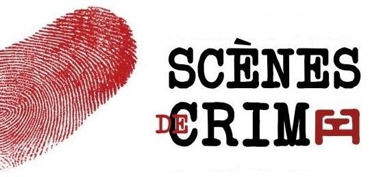 Agen - Scènes de crimes