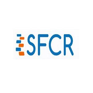 Congrès de la Société Française de Chirurgie Rachidienne - SFCR