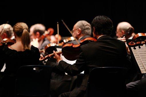 Concert de Didier Petit