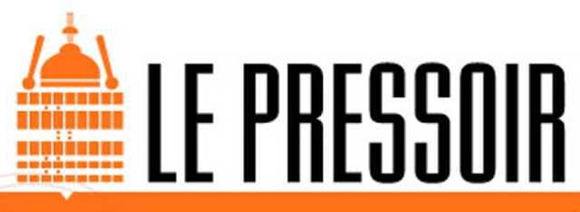 Exposition au Pressoir : Marie-Claire Faucouit