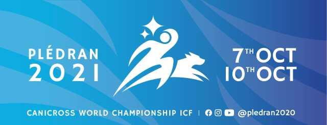 Championnats du Monde de Canicross