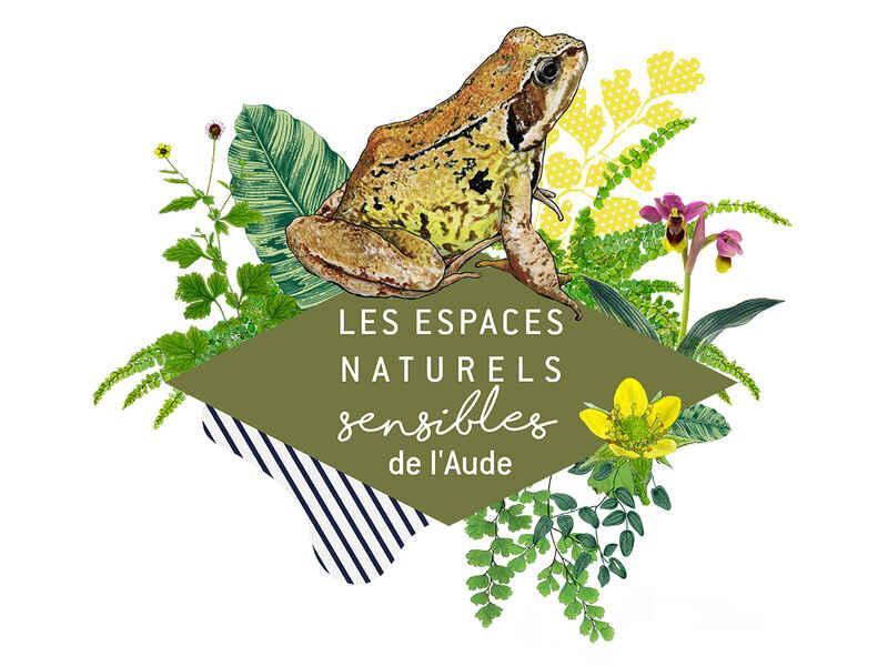 ENS - LES BELLES PLANTES SAUVAGES DE BELPECH