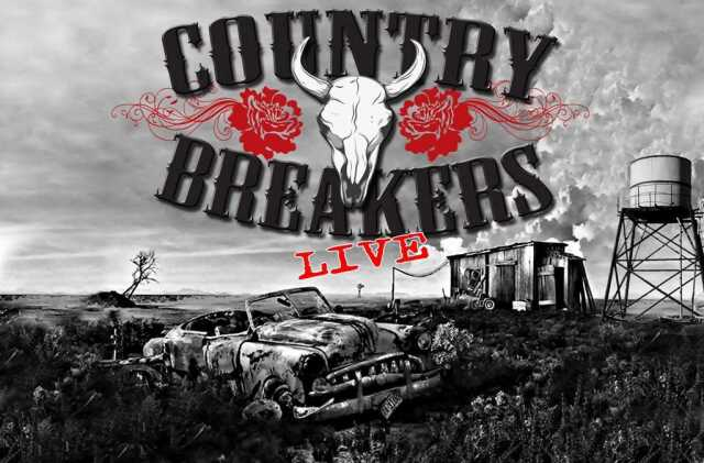 Concert Country Rock