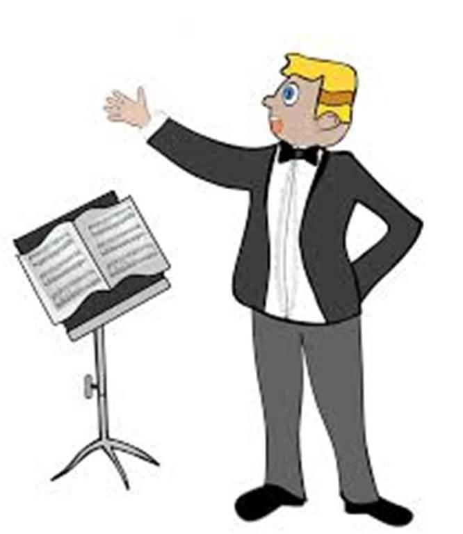 Concert des chœurs Col Canto et Chant dans les Vignes