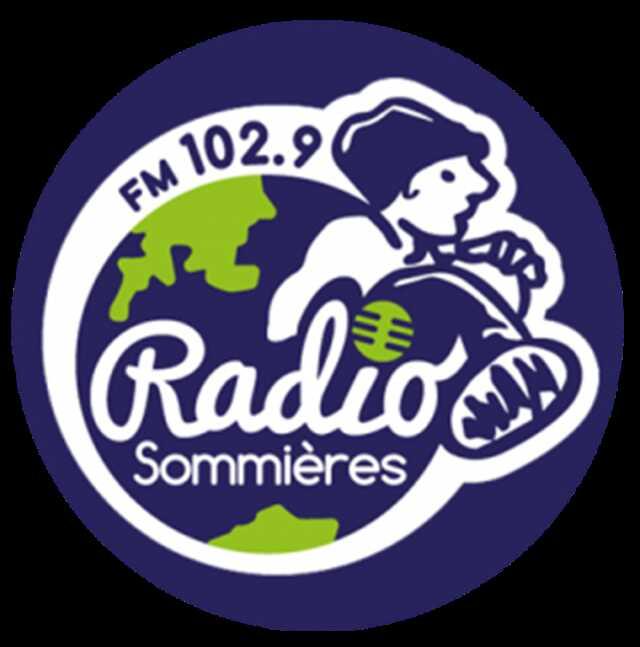 Stage-Séjour Radio
