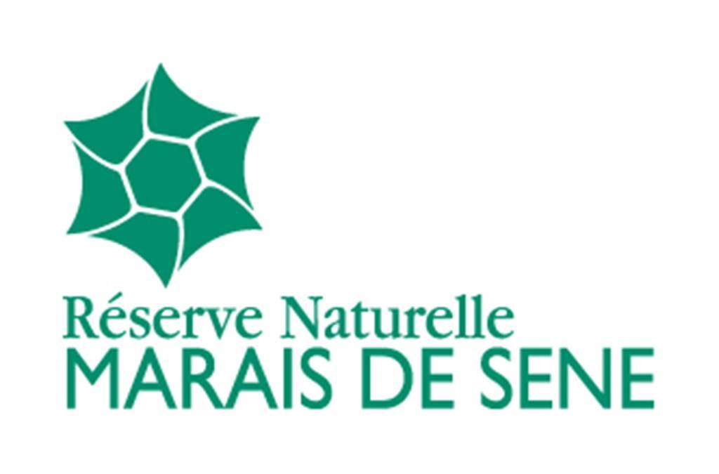 Morbihan - Nature - Environnement - Balade nature sur l\'île de Boede ...