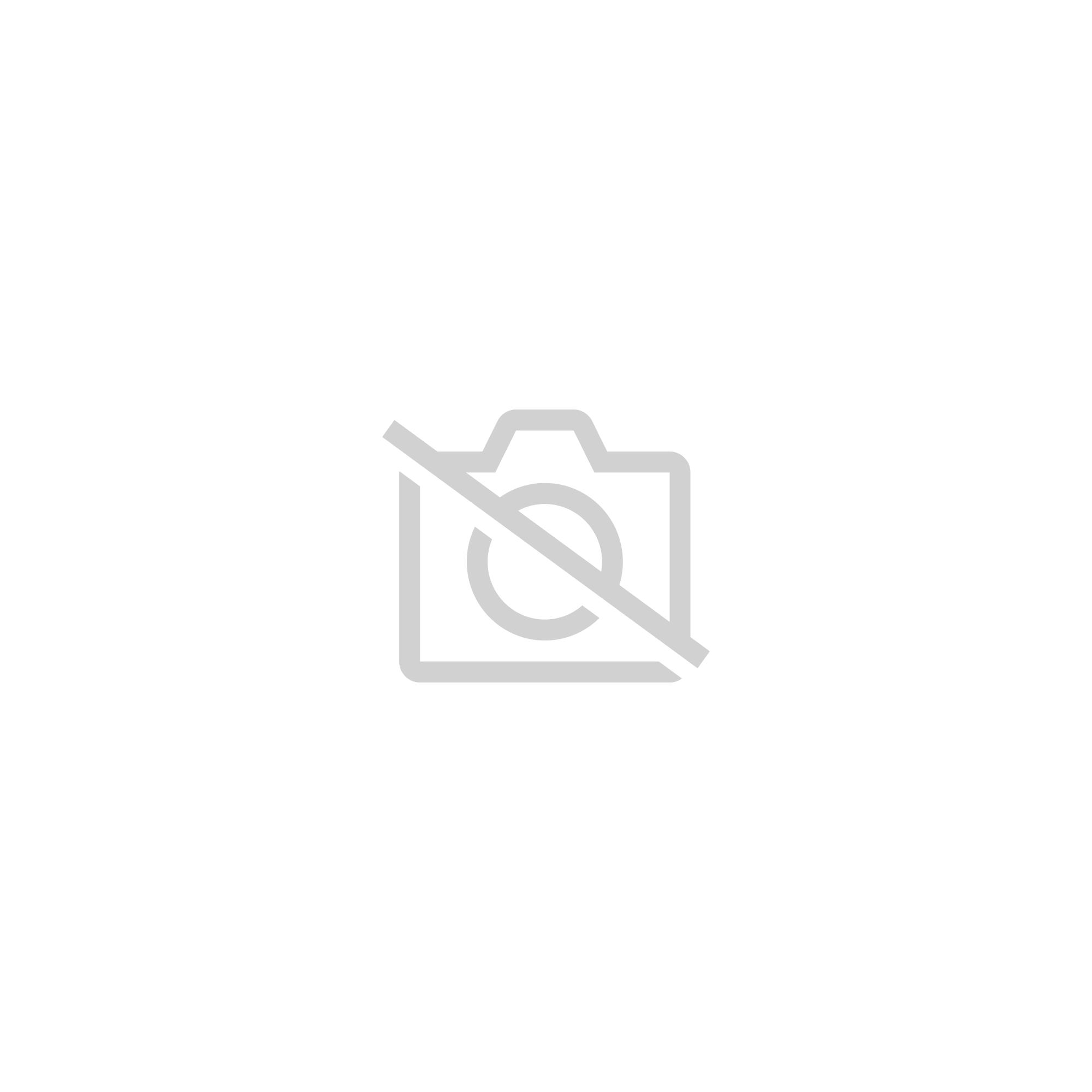 Livres en Vexin