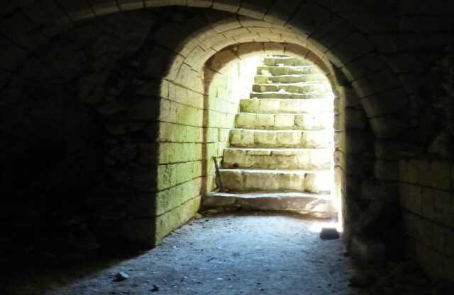Les trésors cachés de Domart-en-Ponthieu