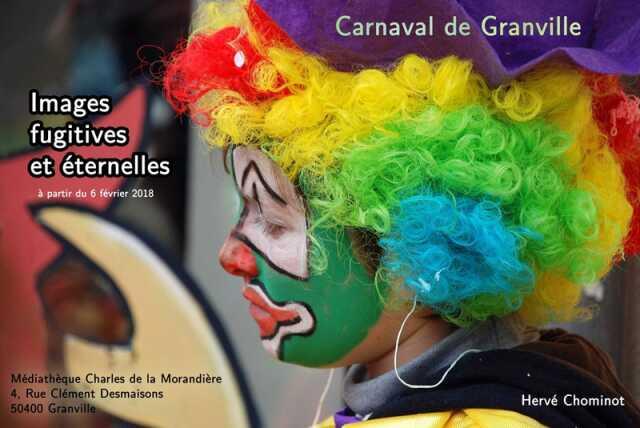 Manche - Photographie - Vid U00e9o - Diaporama De Photos De Carnaval