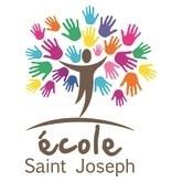 Kermesse des écoles Saint-Joseph, Sainte-Croix