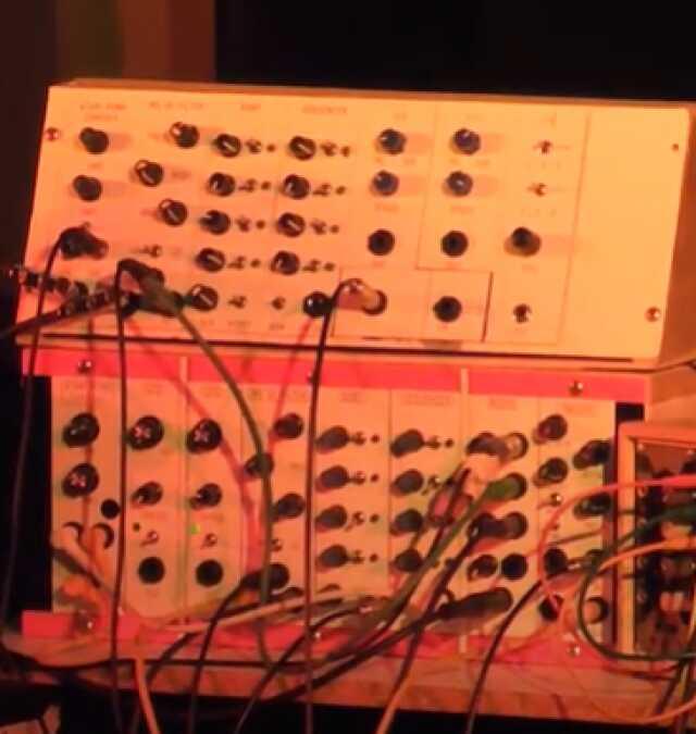 Rencontre musicale trad'electro : école de musique et de danse de Centre Morbihan communauté
