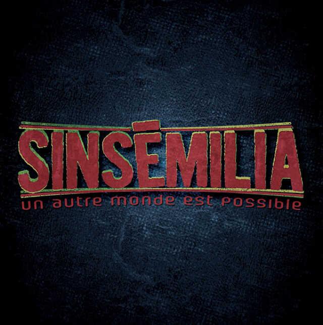 SINSEMILIA