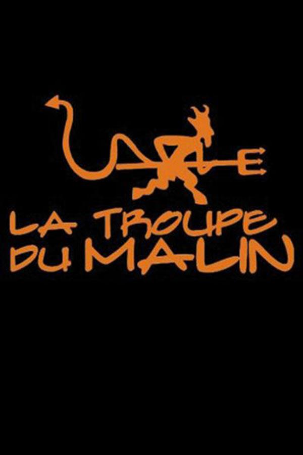 LES MATCHS DU MALIN