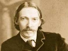 Robert Louis Stevenson dans les mers du Sud