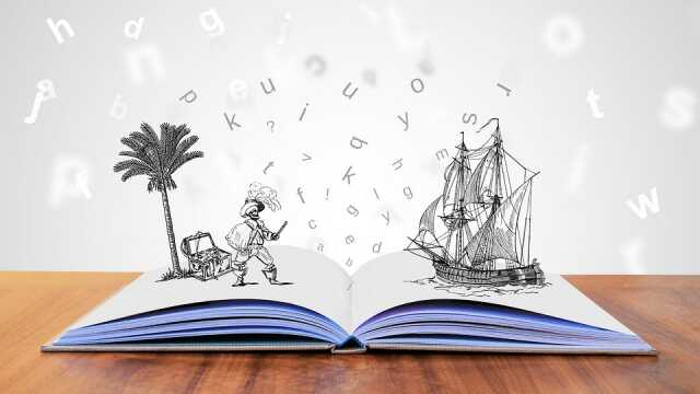 Histoires pour p'tites oreilles - Coups de coeur des lecteurs