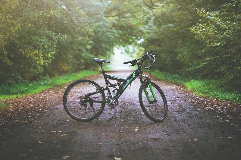 Vélo Passion 70 - Réparateur vélos